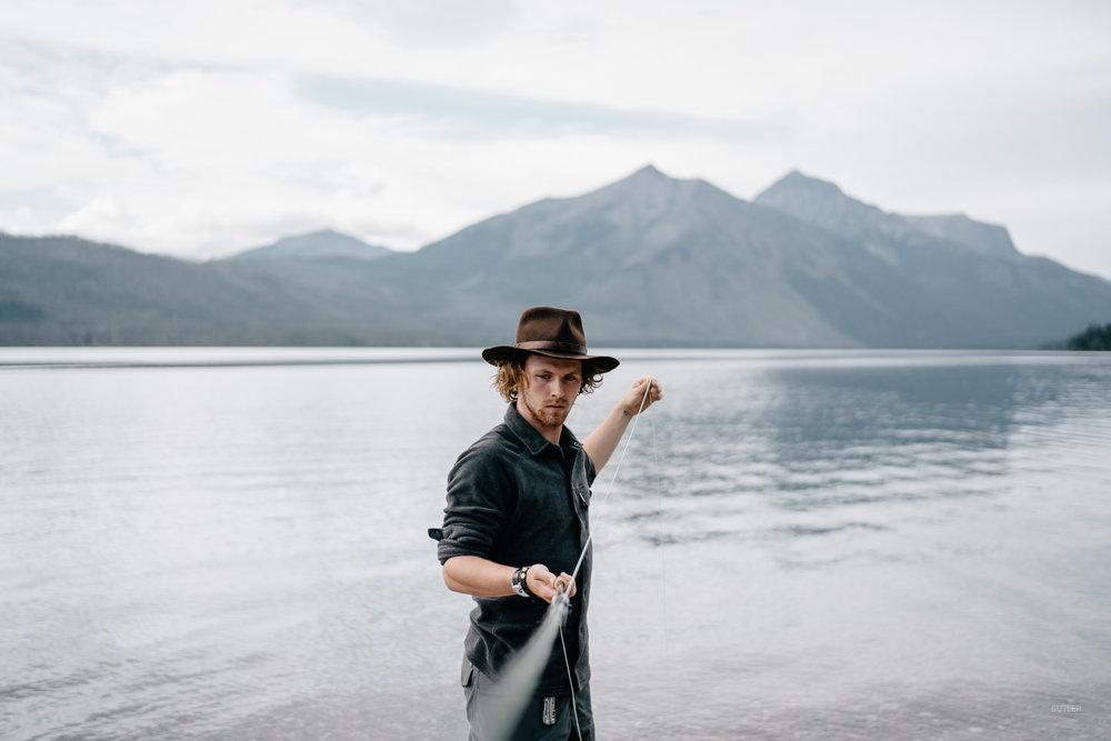 toby-butler-england-devon-lifestyle-photographer-deaddrift-flyfishing-fishing-aku-glacier-nationalpark-unitedstates-photo-landscape18