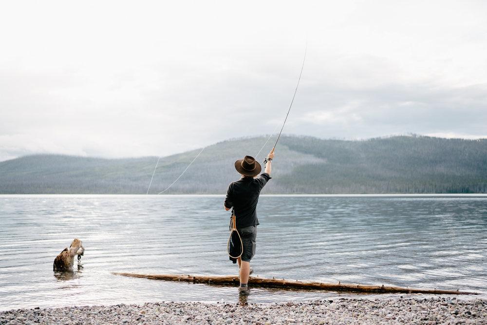 toby-butler-england-devon-lifestyle-photographer-deaddrift-flyfishing-fishing-aku-glacier-nationalpark-unitedstates-photo-landscape24