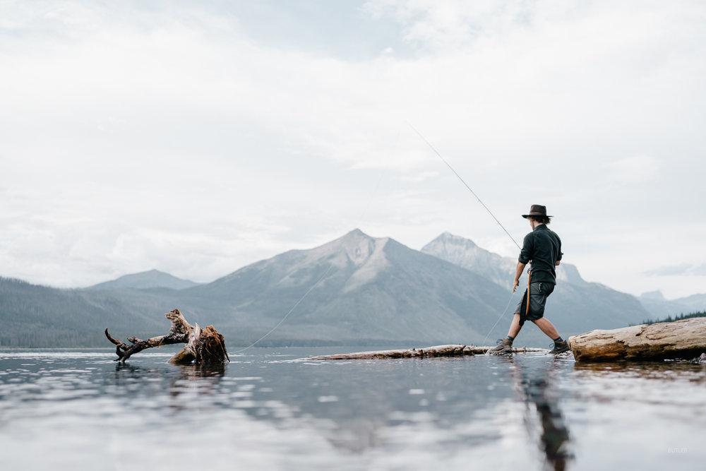 toby-butler-england-devon-lifestyle-photographer-deaddrift-flyfishing-fishing-aku-glacier-nationalpark-unitedstates-photo-landscape22