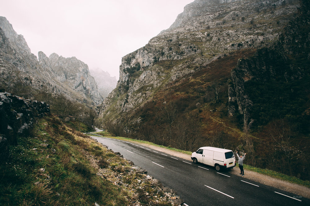 toby-butler-ocean-adventure-spain-basquecountry-vw-surf-lifestyle-southerncommute-outdoor-photographer-photography-zarautz-europe-roadtrip-18