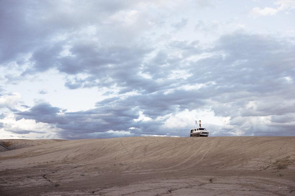 toby-butler-ocean-adventure-devon-unitedkingdom-surf-lifestyle-outdoor-photographer-photography-utah-fashion-england-2-2.jpg