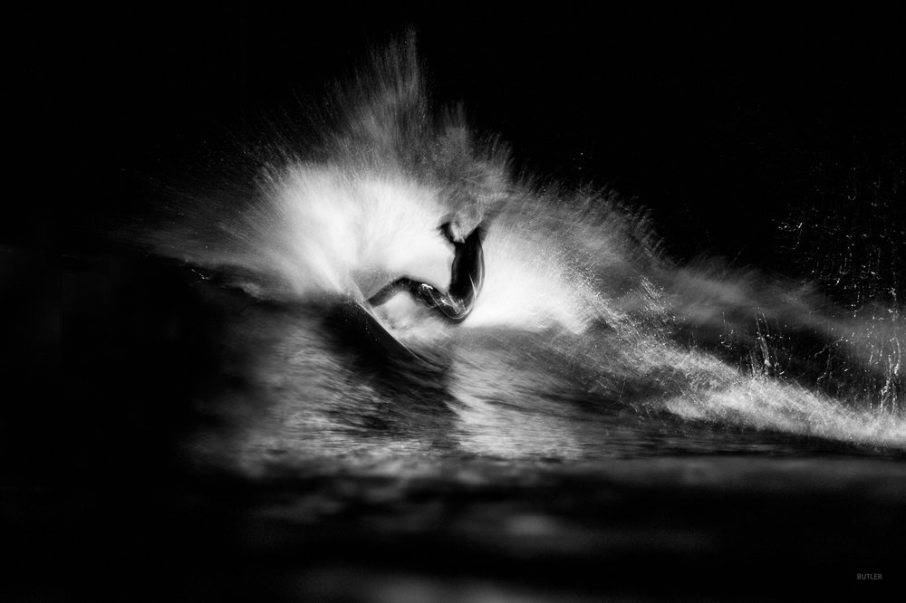 toby-butler-ocean-adventure-devon-unitedkingdom-surf-lifestyle-outdoor-photographer-photography-jordysmith-oneill-snowdonia-wales-wavegarden-wavepool-surfing-wsl-worldsurfleague-fashion-england-2.jpg