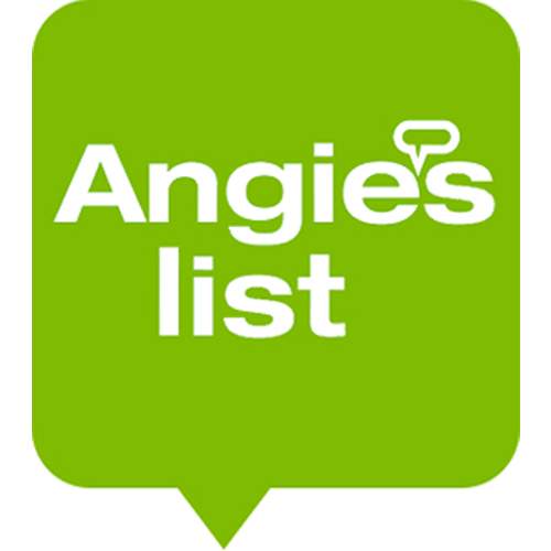Angies List.jpg