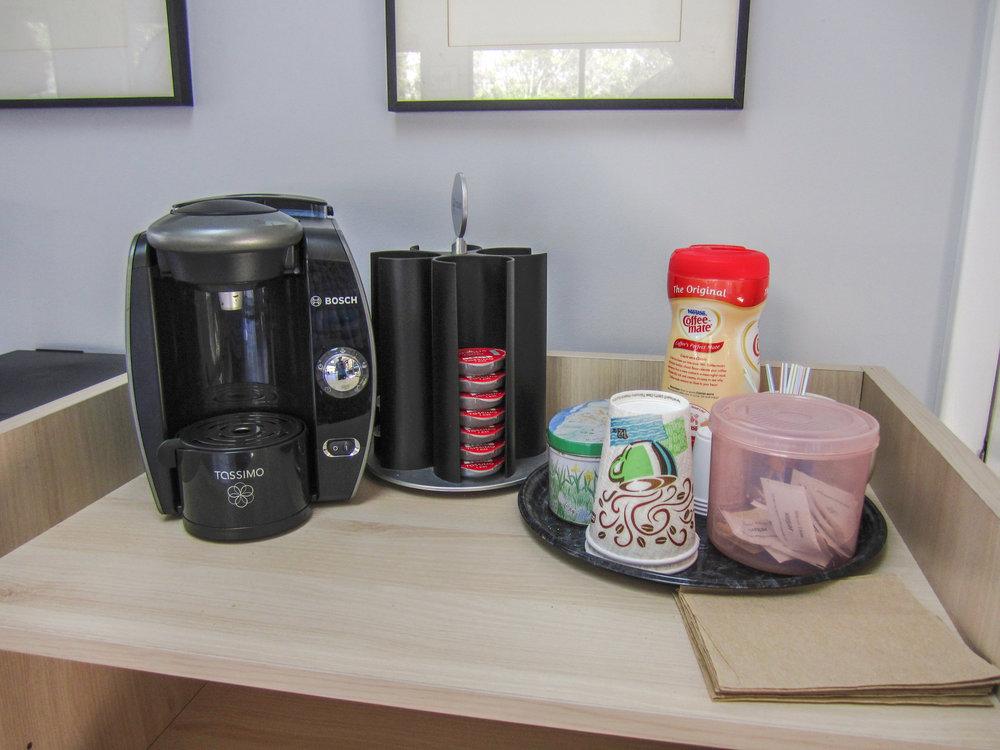 Service Coffee.JPG