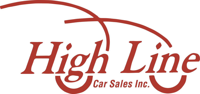 High Line Inc. Foreign Car Repair Services – Ocoee, FL — High Line Inc