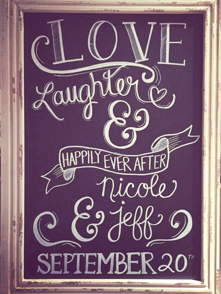 love laughter sign.jpg