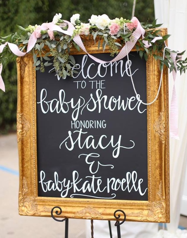 baby shower board.jpg