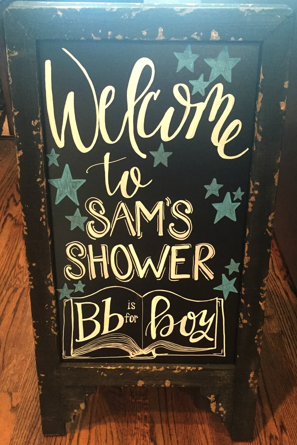 baby shower medium chalkboard.jpg