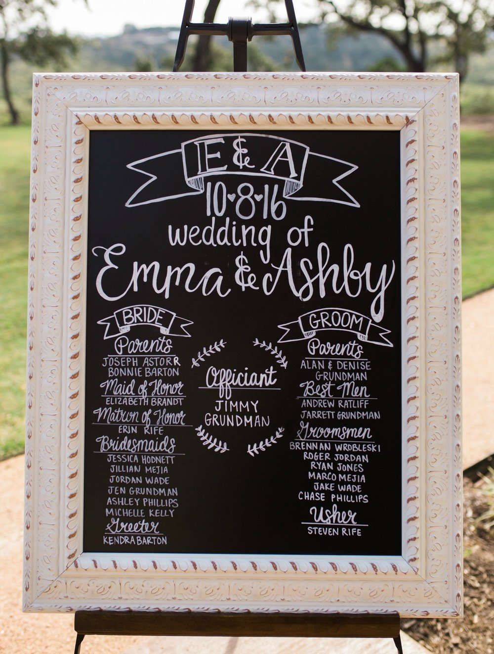 Emma Ashby-Sneak Peek-0002 1.jpg