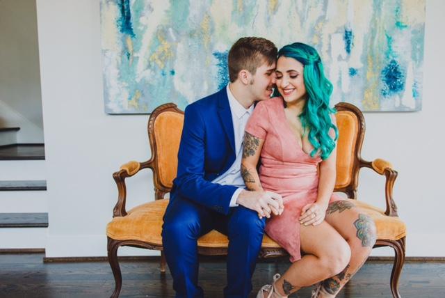 peach couch couple 2.jpg