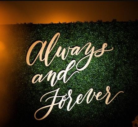 always and forever.jpg