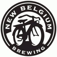 new-belgium-logo-200x200.png