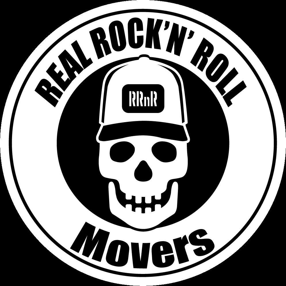 RRnR-Skull-Logo.png