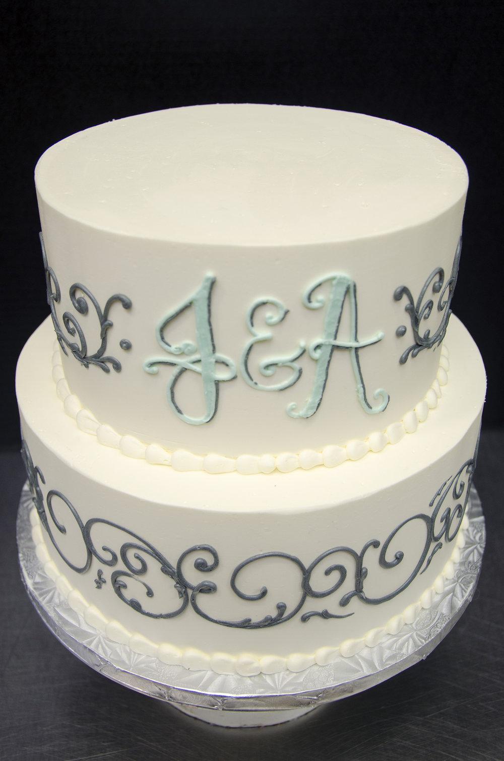 monogram cake 6.jpg
