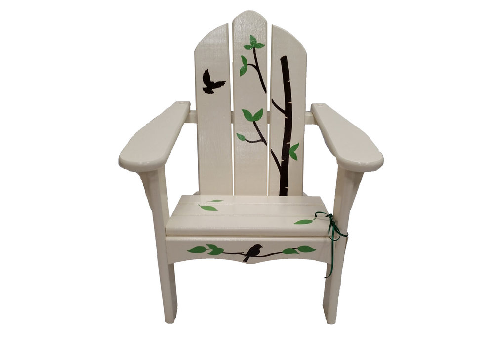 IL_bird_chair_1500.jpg