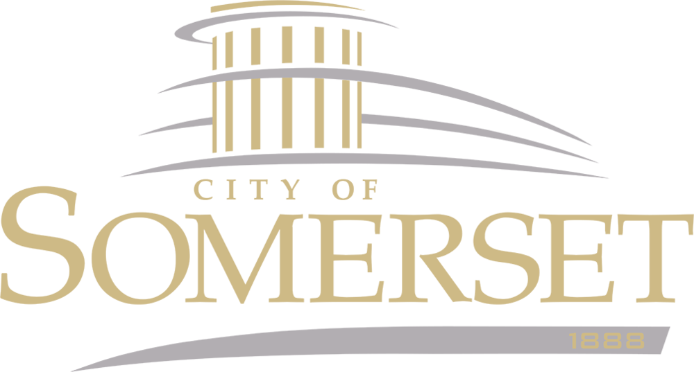 City_logo_transparent.png