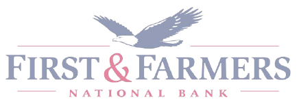 FFNB_horizontal logo_vector copy.png