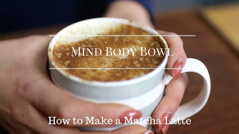 Mind-Body-Bowl-2.jpg