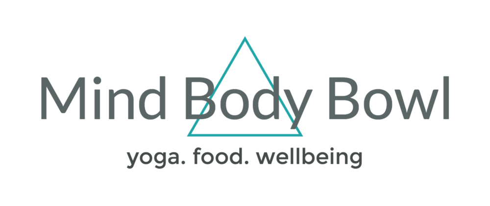 Gift Guide 2017 Mind Body Bowl