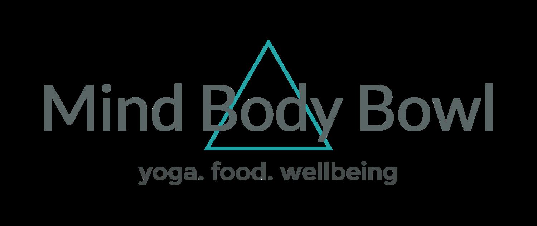 45 Mins of Yin Yoga — Mind Body Bowl