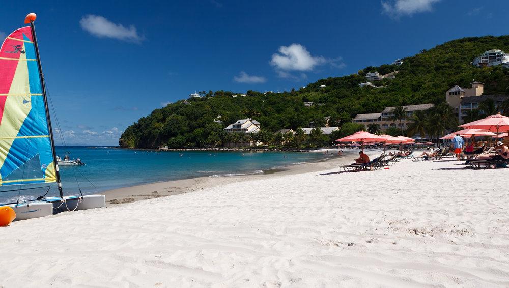 Cariblue beach.jpg
