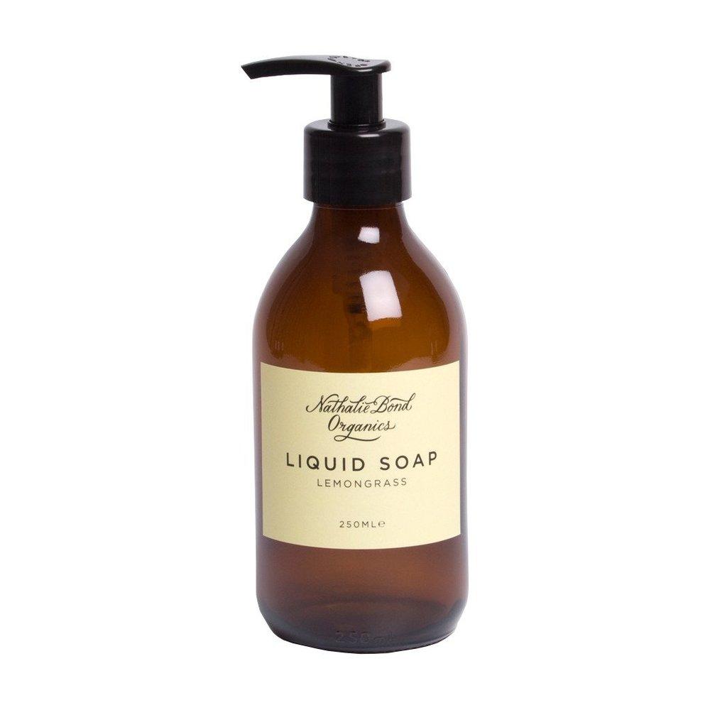 liquid_soap-_lemongrass_bottle_1024x1024.jpg