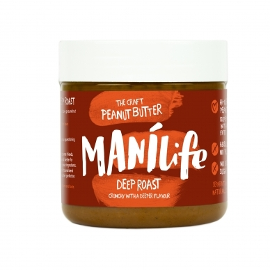 ManiSMALL_HighRes-2_deeproast-500x500.jpg