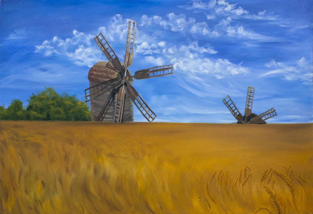 4Kievs Windmills web.jpg