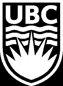 ubc-emblem-white-220x300.png