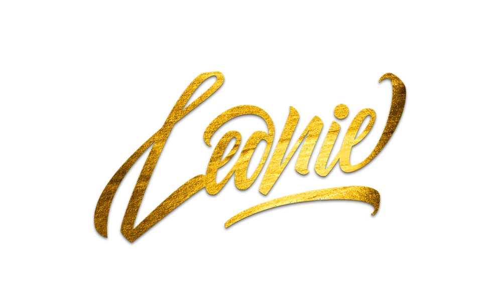 chuckchai_lettering_cancun_Leonie.png