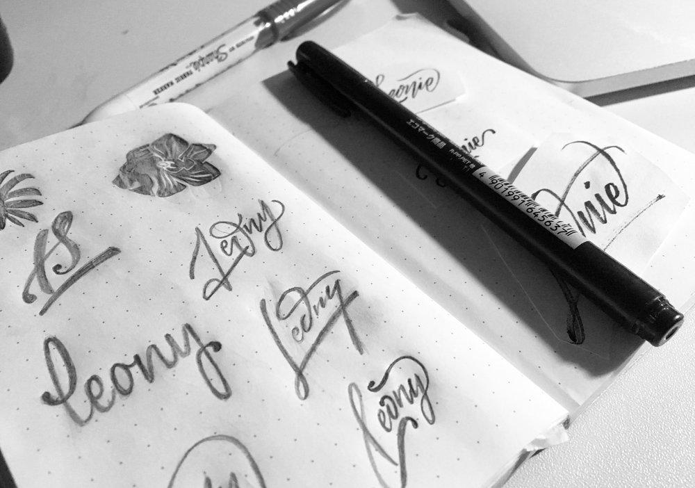 chuckchai_lettering_cancun_logodesign_casestudy2.JPG