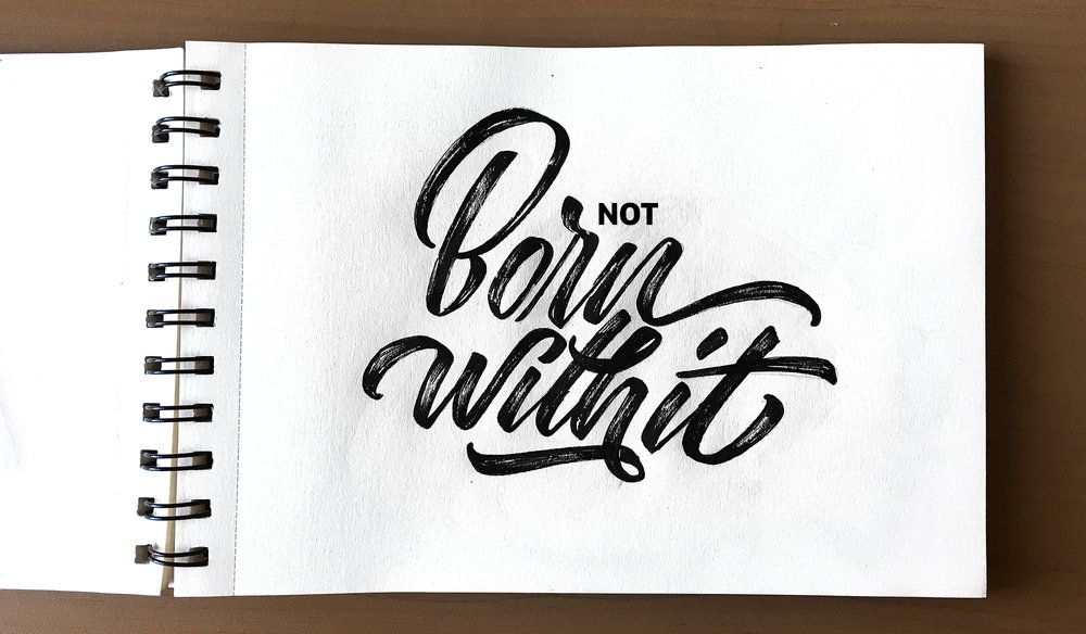 chuckchai-lettering-cancun-blog-notbornwithit.jpg