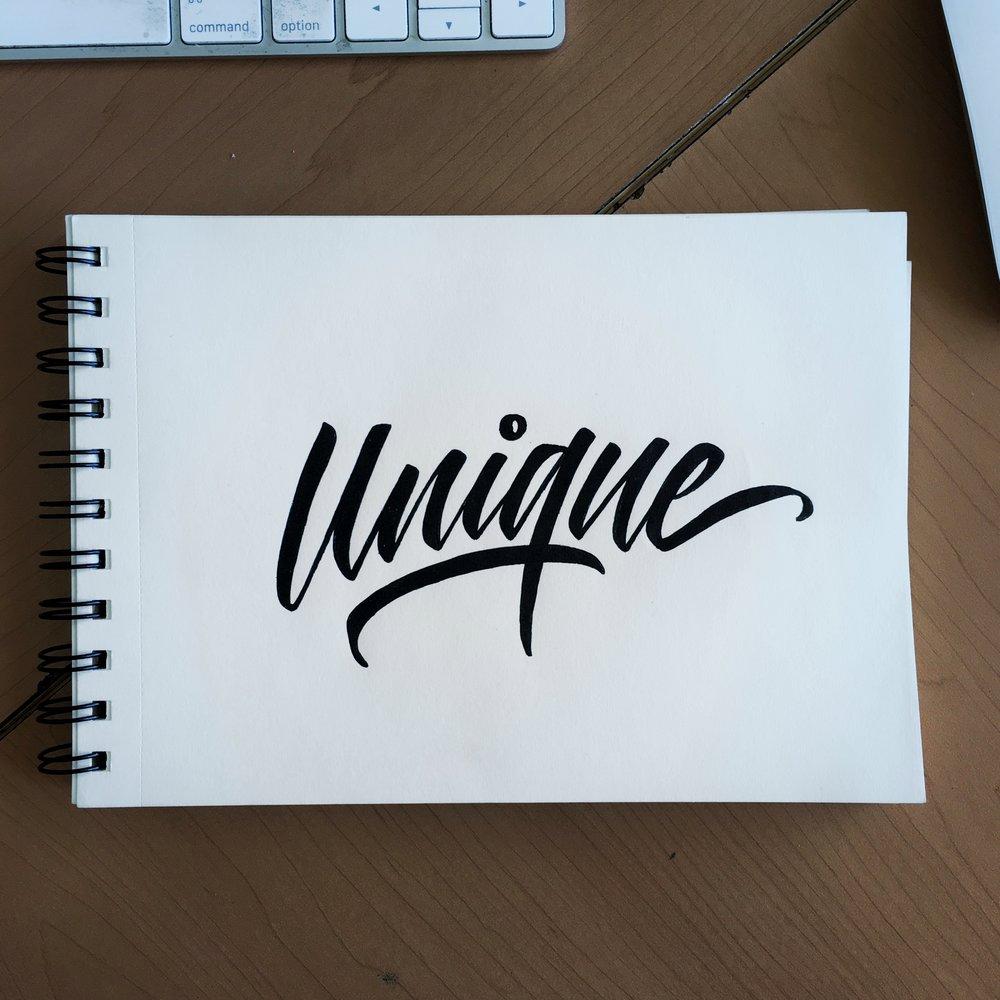 lettering-cancun-chuckchai.jpg