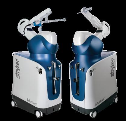 Mako Robot PKA THA.png