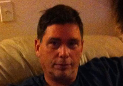 Robert, PADI instructor