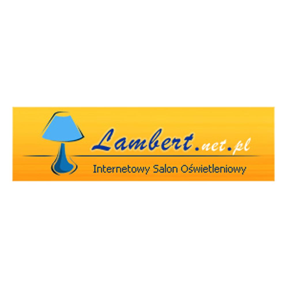 logo_lambert.jpg