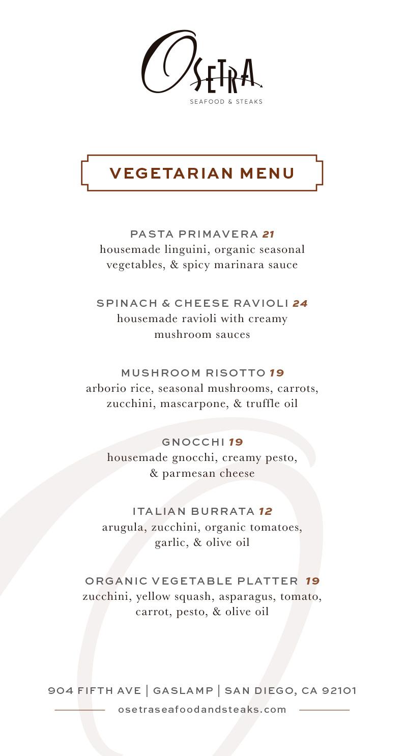 osetra-menu-vegetarian.jpg