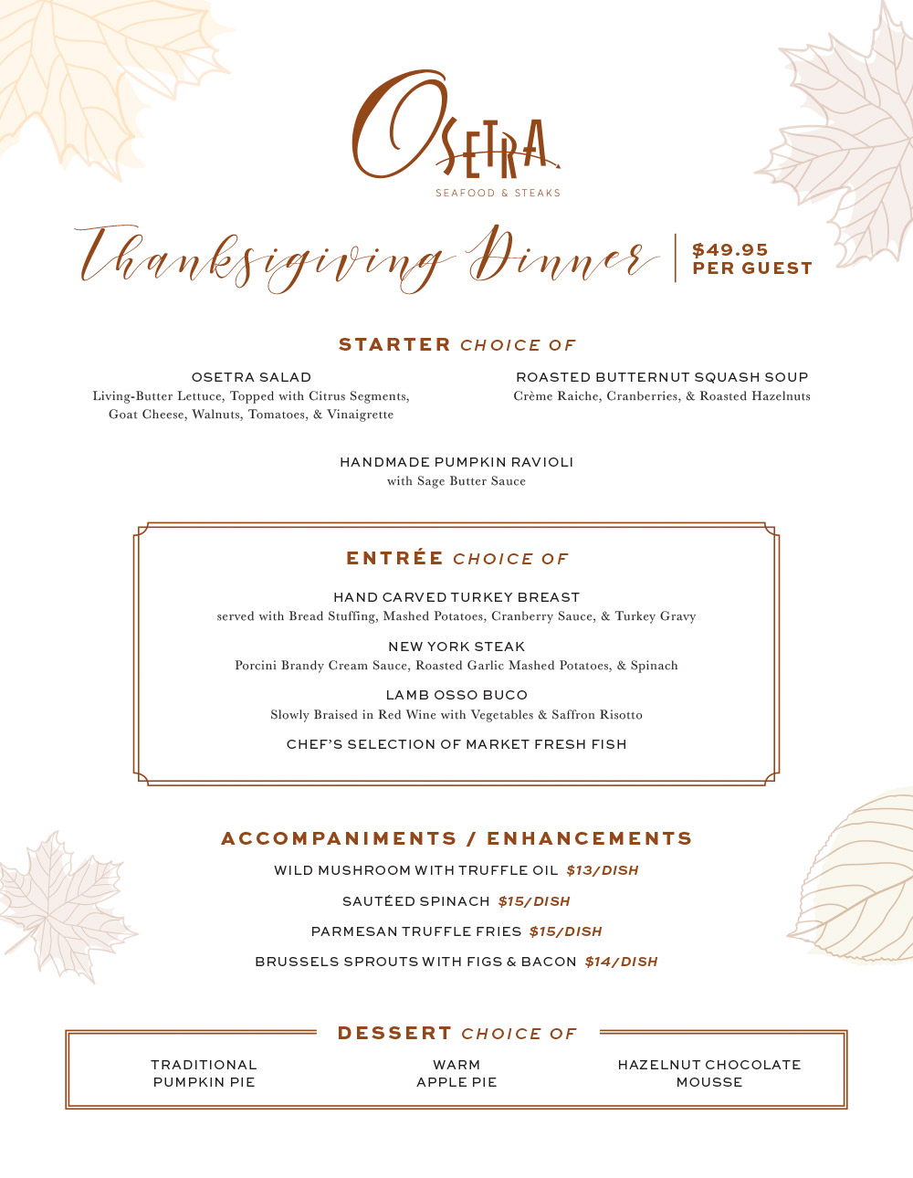 osetra-menu-thanksgiving.jpg