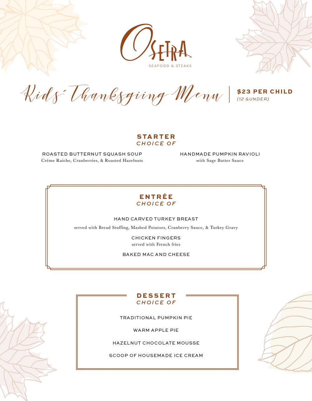 osetra-menu-thanksgiving-kids.jpg