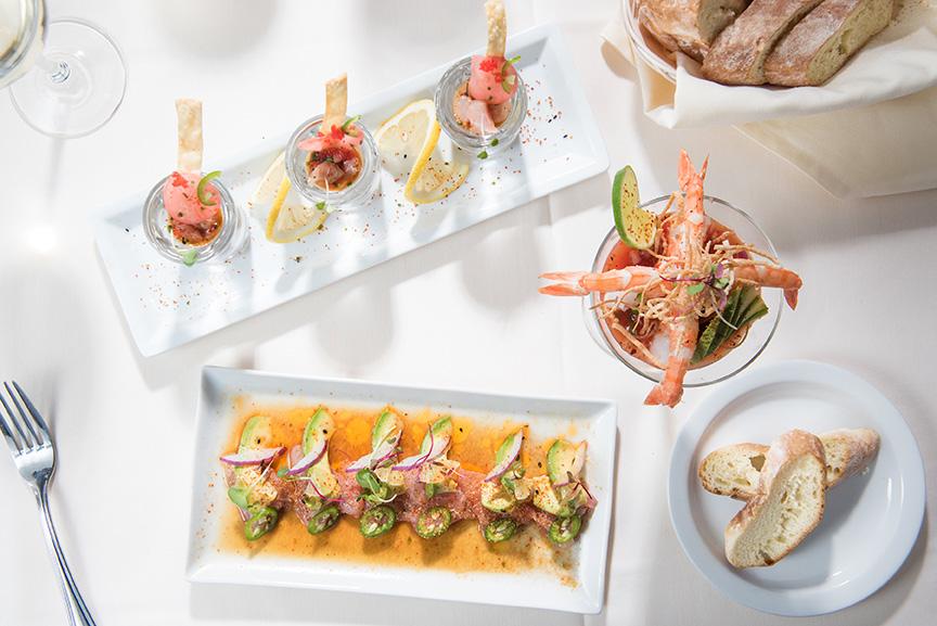 Osetra_Yellowtail-Appetizers-Shrimp-Cocktail.jpg