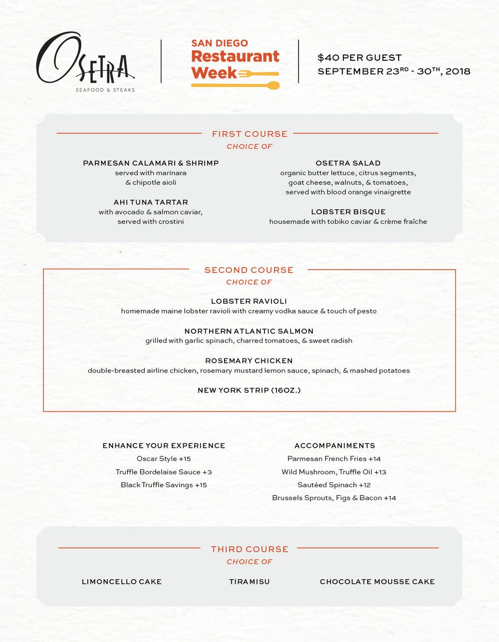 osetra-restaurantweek-menu.jpg
