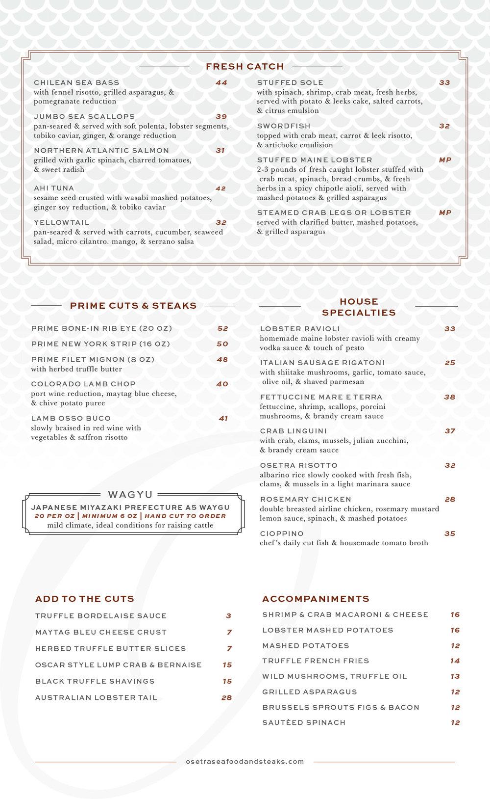 osetra-menu-2.jpg