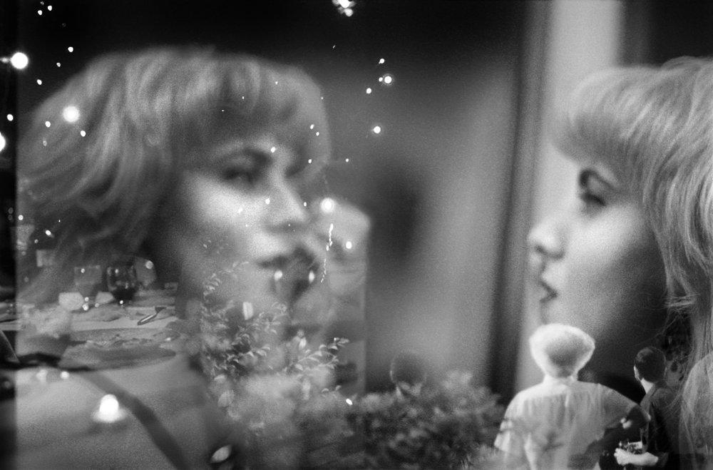 Fotografía Experimental - Workshop Intensivo