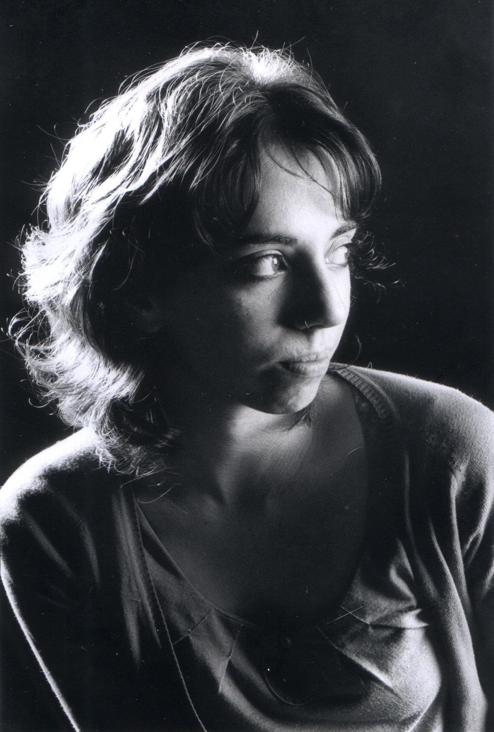 Julieta Pestarino -