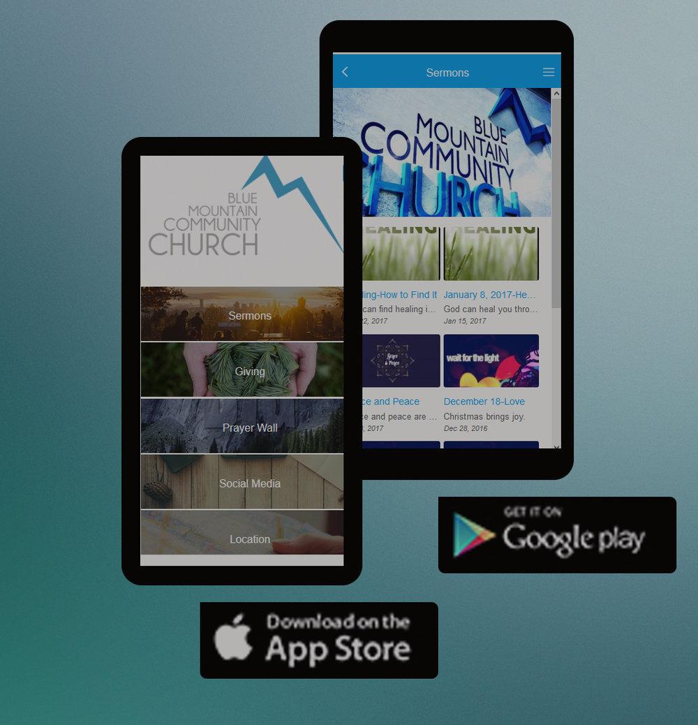app for web.jpg