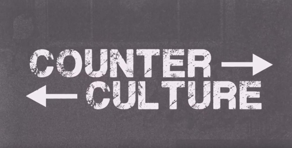Counter culture.jpg