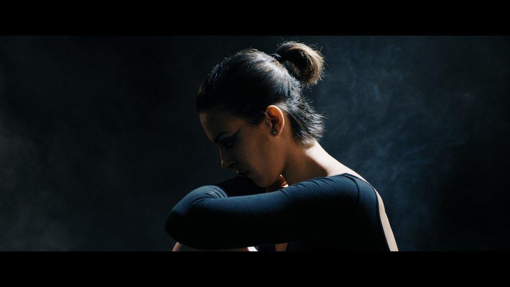 That Dancer Video_1.1.1_1.1.1.jpg