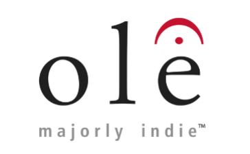oLe logo.png