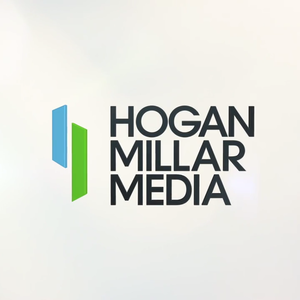 Hogan Millar Media.png