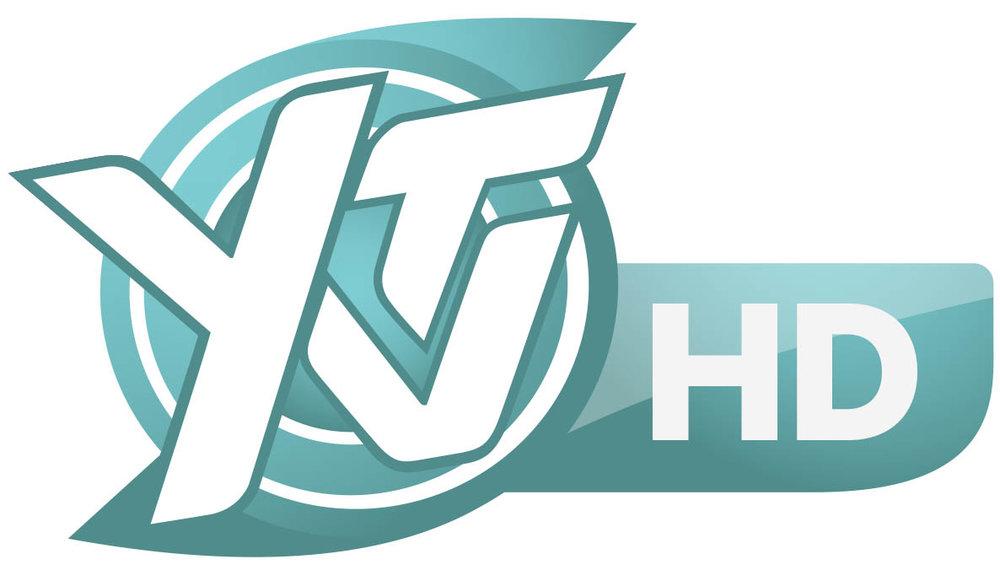 YTV_LogoHD_Teal_RGB.jpg